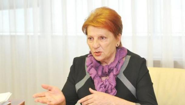 Gorana Zlatković