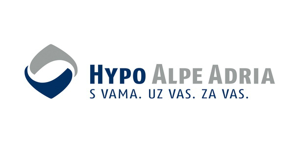 Hypo Alpe-Adria-Bank