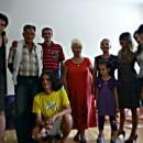 Likovna kolonija - Rogatica 2012