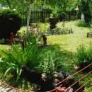 Najljepše dvorište - Rogatica 2012
