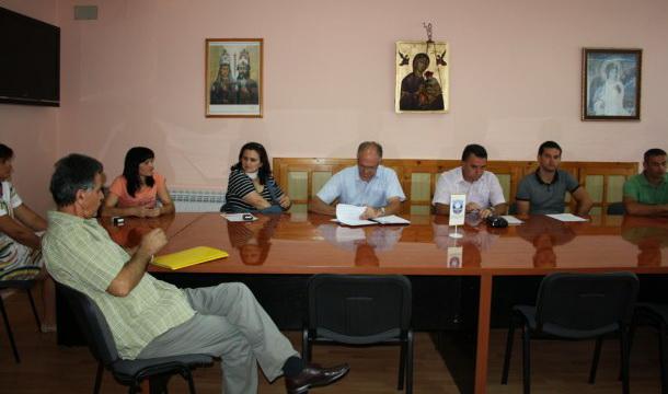 Potpisani ugovori sa osam poslodavaca