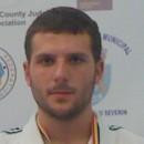 Vasilije Šipčić