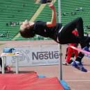 Atletski klub Rogatica - skakači