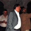 Dodik u Andrićgradu