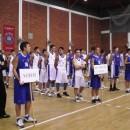 8. memorijalni turnir Rade Stanimirović