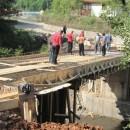 Most na Bistrici