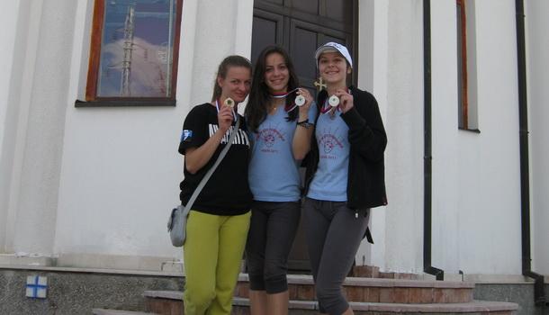 Planinari iz Višegrada