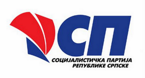 Socijalistička partija