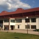 Sportska dvorana Višegrad
