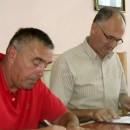 Tomislav Popović potpisuje za rasvjetu
