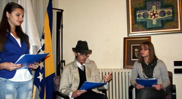 120 godina Iva Andrića