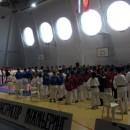 Karate kup - Bileća 2012