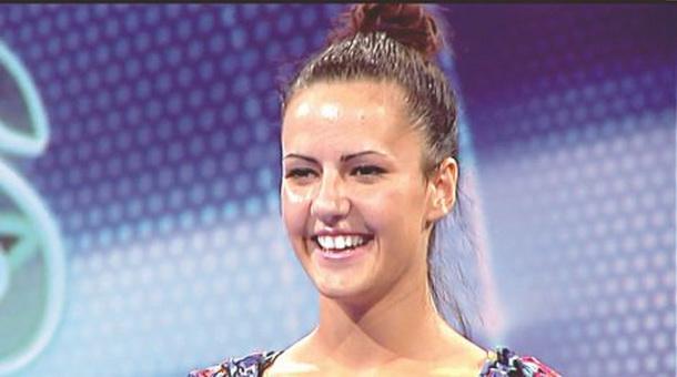 Maja Milovanović