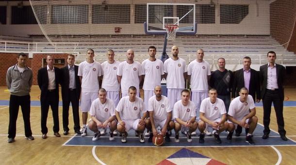 KK Varda HE 2012