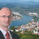 Višegrad-Tomislav Popović