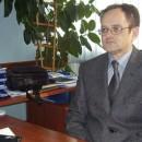 Radomir Jovičić