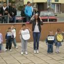 Djeca u Čajniču