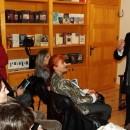 Predstavljen Drugi zbornik u Andrićgradu