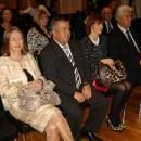 Prezentacija Višegrada u Zagrebu