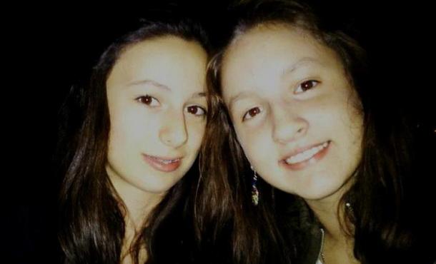 Sara i Milica - Mali kompozitor