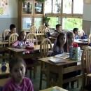 Škola u Čajniču