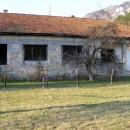 Stara škola u Dobrunu