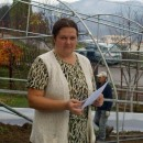 UNHCR pomoć Višegradu