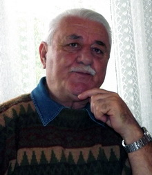 Boko Jevtić
