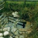 Borike - izvor Udaša