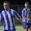 Darko Mitrović - FK Sutjeska