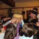 Krsna slava Sokola iz Dobruna