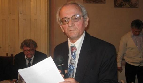 Nedjo Šipovac