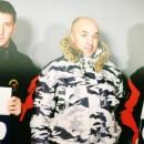 Neven Krnojelac i Draža Vuković