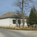 Osnovna škola - selo Sjeversko