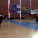 Radničke sportske igre u Višegradu