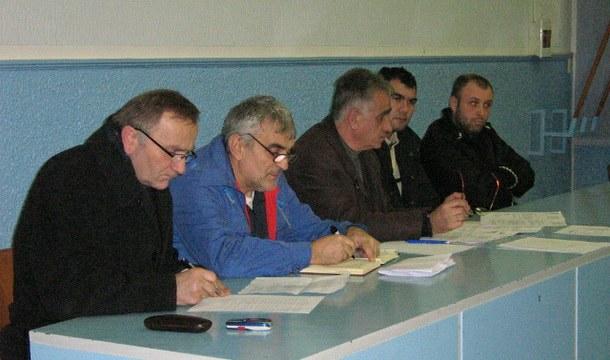 Sportsko društvo Mladost