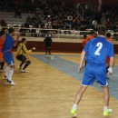 Božićni turnir u Višegradu