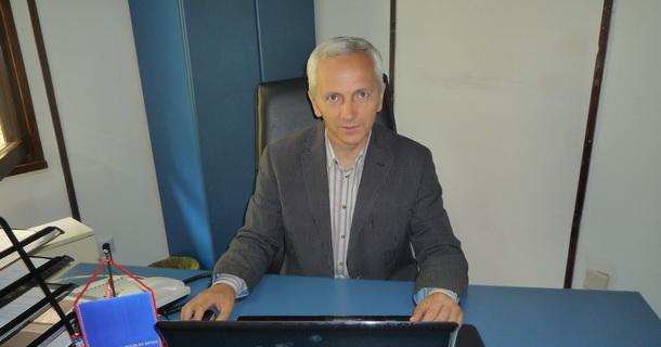 Branislav Topalović