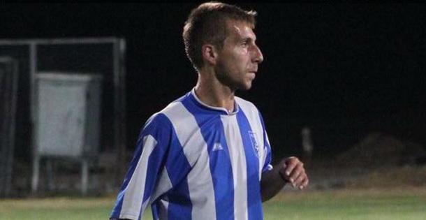 Dejan Tasić