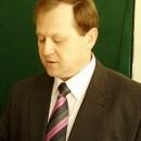 Dr Goran Lončarević