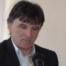 Miroslav Kojić