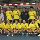 Turnir u Rogatici - Servis Djurdjić