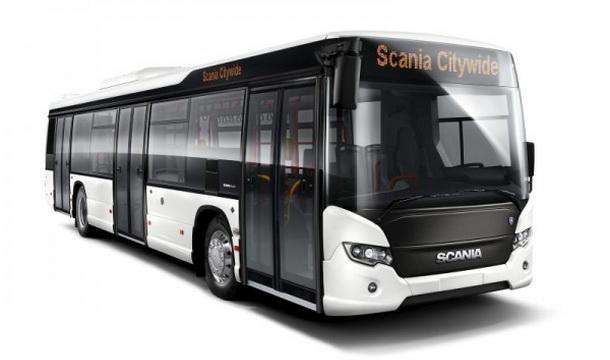 [Slika: Autobus.jpg]