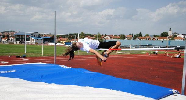 Biljana Rakić