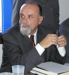 Dr Dragan Barać