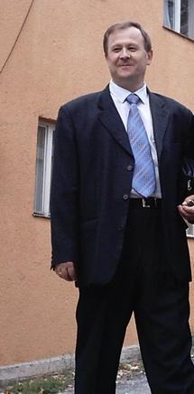 Goran Lončarević