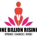 Jedna milijarda ustaje
