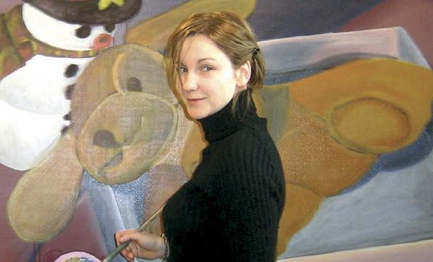 Jelena Orašanin