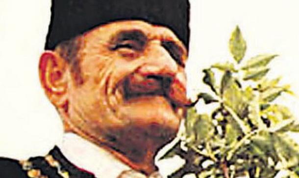 Jovo Mijatović