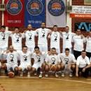 KK Varda-HE podržava Andrićgrad
